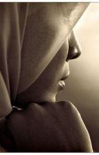 Finding My True Love by modest_beauty12