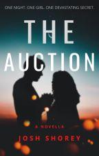 The Auction by joshshoreyuk