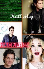 Kall Meg Hackeren by VJRibler