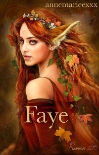 Faye cover