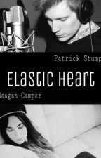 Elastic Heart by samanthastump