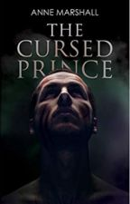 The Cursed Prince *Sample* by annemarshallofficial