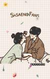 Sasaeng Fans [EXO] cover