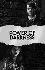 Power of darkness   Harry Potter [CZ] od fantasy011