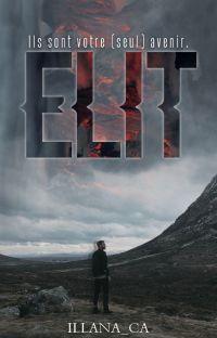 ELIT cover