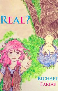 Real? cover