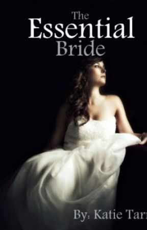 The Essential Bride by xLimewireJunkiex