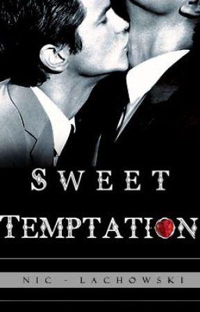 Sweet Temptation   ManxMan   by OmnipotentSadist