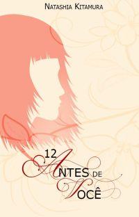 12 Antes de Você cover