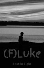 (F)Luke by xDeerPrincex