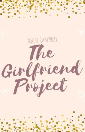 The Girlfriend Project {Niall Horan} by teenystars