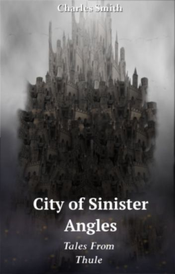 City of Sinister Angles