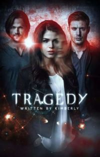 Tragedy ° DEAN WINCHESTER cover