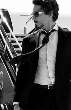 Worth the Wait (Robert Downey , Jr. Fanfic) by icebox_08