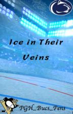 Ice in Their Veins by PGH_Bucs_Pens