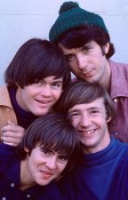 Life With the Monkees by Styxfanforever