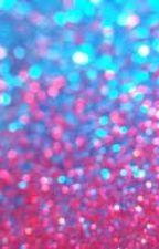 Beware! The Psycho Glitter! by xXBlackBloodAngelXx