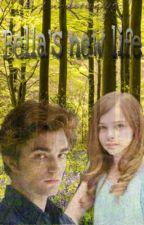 Bella's New Life  by lunastar1115