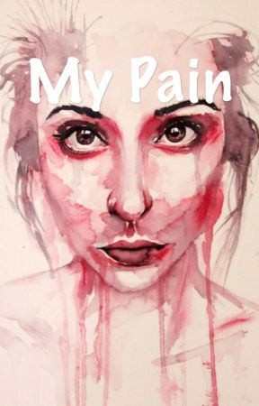 My Pain by CastleBeckettAlways