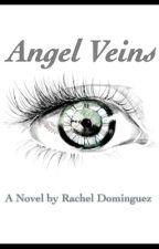 Angel Veins by Xx2StarsCollidexX
