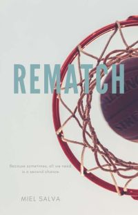 Rematch cover