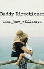 Daddy Directioner by anna_jane_williamson