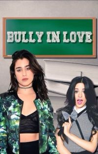 Bully in Love ( Versão Português ) cover
