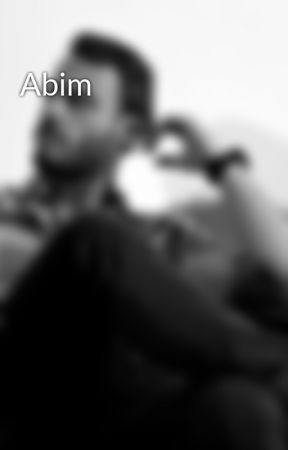 Abim by arioncak