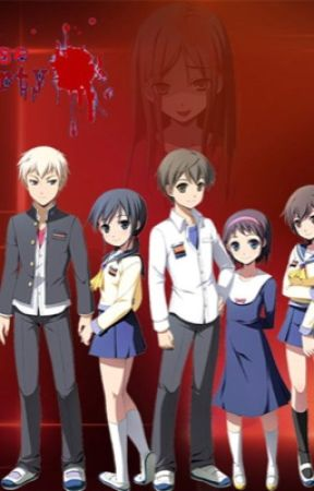 Corpse Party 3 Blood Life by Gamingpod