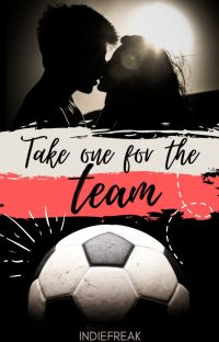Take One For The Team cover