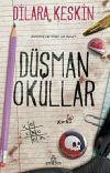 DÜŞMAN OKULLAR cover