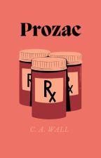 Prozac (boyxboy)  by llMusicsMyReligionll