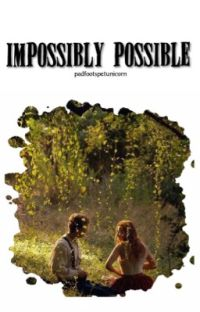 Impossibly Possible (Complete) cover