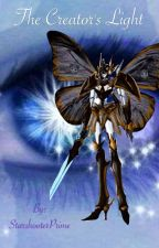 Transformers Prime: The Creator's Light by StarshooterPrime