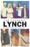 The Youngest Lynch || R5 Fanfiction cover