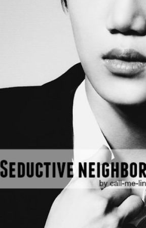 Seductive neighbor (EXO Kai FF) by call-me-lin