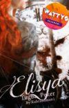 Elisya cover