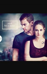 Divergent high cover