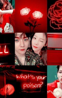 Đọc truyện [LongFic] Secret Love (BaekYeon)