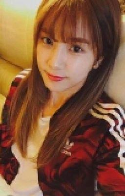 (Borong, 2Eun) (Longfic) Này Park Chorong! Tôi yêu em(FULL)