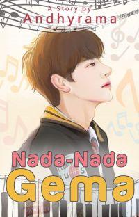 Nada-Nada Gema: Quotes 「COMING SOON」 cover