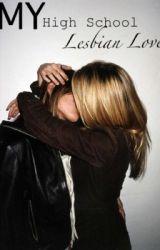 Freunde Teen Lesbian Beste my best