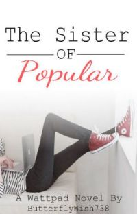 The Sister Of Popular cover