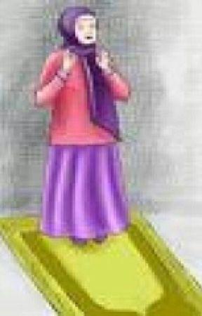 islam ve tesettür by -Nur-emre-