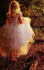 Fairy Tales by shinaya_shipper