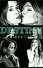 Destiny (Raulson Fanfic) by makie1302