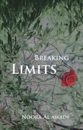 Breaking Limits by o0ning0o