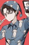 Love me ≧﹏≦(Levi one-shot) cover