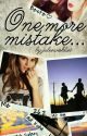 One more mistake...? by juleswishlist