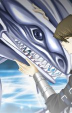 Take A Chance On Me: A Seto Kaiba Fanfiction by FutureStar27